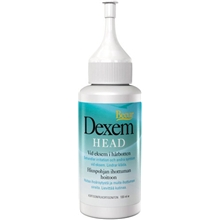 Dexem lotion 100 ml