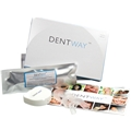 Dentway Starter Kit - Sensitive
