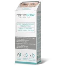Remescar Påsar och Mörka Ringar 8 ml