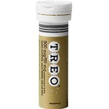 Treo (Läkemedel) 10 tabletter