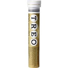 Treo (Läkemedel) 20 tabletter