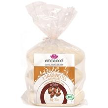 Tvål Argan 3-pack 3x150 gram