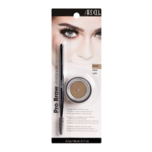 3 in 1 Brow Pomade 1 set Blonde
