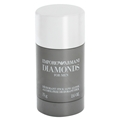 Emporio Armani Diamonds For Men - Deo Stick