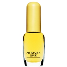 Aromatics Elixir- Perfume Spray 10 ml