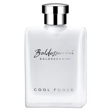 Baldessarini Cool Force - After Shave 90 ml