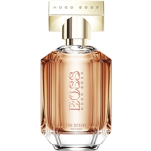 Boss The Scent Intense Her – Eau de parfum 50 ml