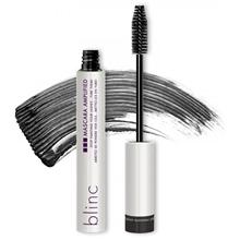 Blinc Mascara Amplified 8.5 gram Black