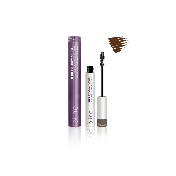 Blinc Eyebrow Mousse 4 gr No. 003