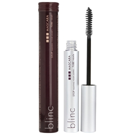 Blinc Mascara (279,00 kr)