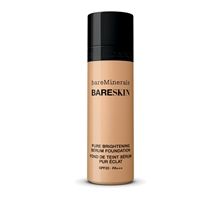 BARESKIN Pure Brightening Serum Foundation 30 ml No. 007
