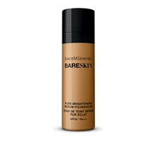 BARESKIN Pure Brightening Serum Foundation 30 ml No. 017