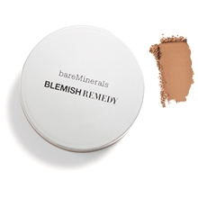 Blemish Remedy Foundation 6 gram No. 008