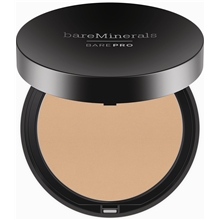 barePRO Performance Wear Powder Foundation 10 gram No. 012