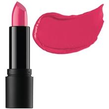 bareMinerals Statement Luxe Shine Lipstick 3.5 gram Alpha