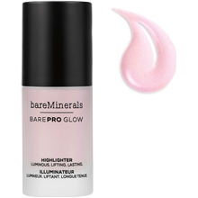 barePRO Glow Highligher 14 ml Whimsy