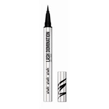 Lash Domination Liquid Ink Liner 0.6 ml Black