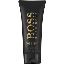 Boss The Scent - After Shave Balm 75 ml