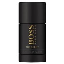 Boss The Scent – Deodorant Stick 75 ml