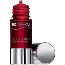 Blue Therapy Red Algea Uplift Serum 15 ml