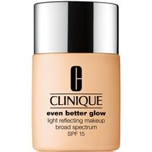 Even Better Glow Light Reflecting Makeup 10 ml Bone