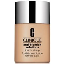 Anti Blemish Solutions Liquid Makeup 30 ml No. 001