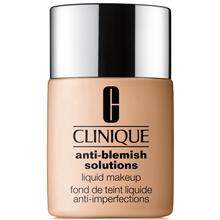 Anti Blemish Solutions Liquid Makeup 30 ml No. 005