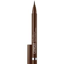 Pretty Easy Liquid Eyelining Pen 2 ml Brown