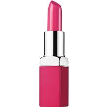 Clinique Pop Lip Color and Primer 3.9 ml No. 222