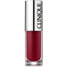 Clinique Pop Splash Lip Gloss 4.5 ml No. 014