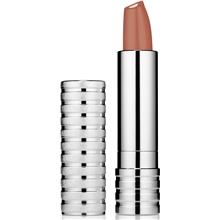 Dramatically Different Lipstick 4 gram No. 004