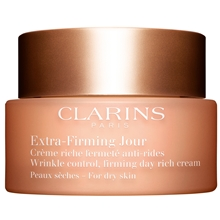 Extra Firming Day Cream Dry Skin 50 ml
