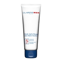 ClarinsMen After Shave Soother 75 ml