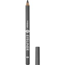 Deborah Eyeliner Pen No. 002