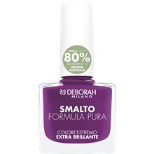Formula Pura Smalto Nail Enamel 8.5 ml No. 022