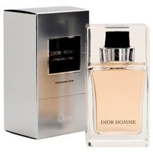 Dior Homme - Aftershave