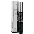 Diorshow - Mascara Waterproof