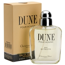 Dune for Men - Eau de toilette (Edt) Spray