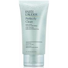 Perfectly Clean Cleansing Gelée/Refiner 150 ml