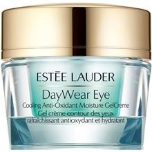 DayWear Eye Cooling Gel Creme 15 ml