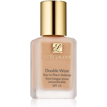Double Wear Stay In Place Makeup 30 ml 1W2 Sand