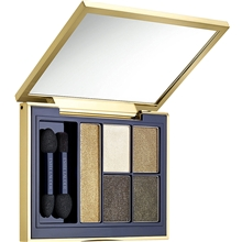 Pure Color Envy EyeShadow Palette 7.6 gram Fierce Safari