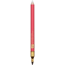 Double Wear Stay In Place Lip Pencil 1.2 gram No. 020