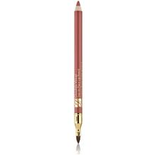 Double Wear Stay In Place Lip Pencil 1.2 gram No. 023