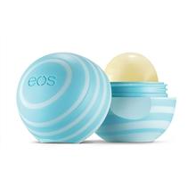 Organic Lip Balm – Vanilla Mint 7 gram