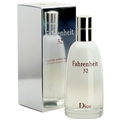 Fahrenheit 32 - After Shave Lotion
