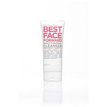 Best Face Forward 150 ml