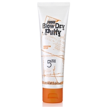 Blow Dry Putty 75 ml