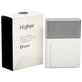 Higher - Eau de toilette (Edt) Spray