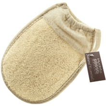 Egyptian Loofah Glove